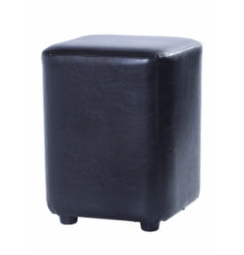 Банкетка квадратная BN-007J