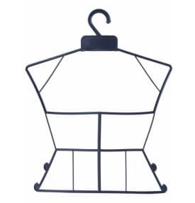 Вешалка-контур для детской одежды В-222-Б
