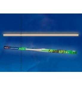 Светильник для растения светодиодный линейный,1150мм ULI-P11-35W/SPFR IP40 SILVER