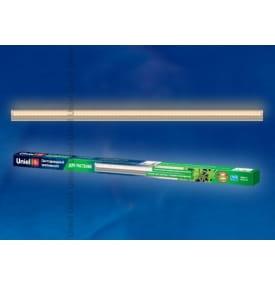 Светильник для растения светодиодный линейный,550мм ULI-P10-10W/SPFR IP40 SILVER