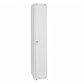 Шкаф для одежды KХ01