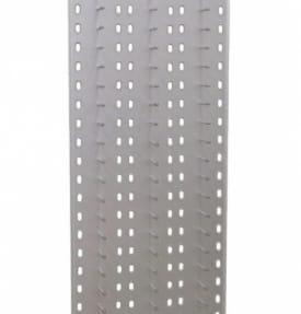 Стойка (лист) для демонстрации очков ST-094-XD