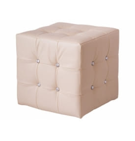 Банкетка куб BN-007