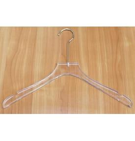 Вешалка-плечики для одежды P66