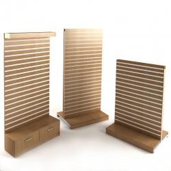 Мебель из экономпанелей