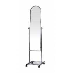 Зеркала для магазинов одежды
