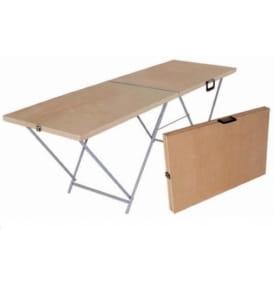 Стол складной Стол-102