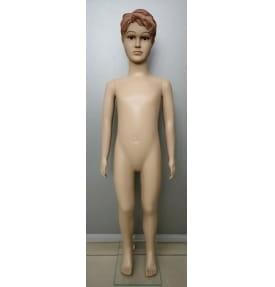 Манекен детский (мальчик) B-1-B-1