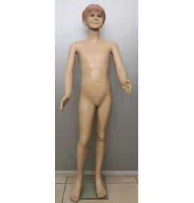 Манекен детский (мальчик) B-2-B-2