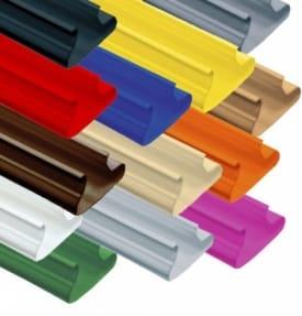 Вставки пластиковые ( комплект 23 шт.) АП-302